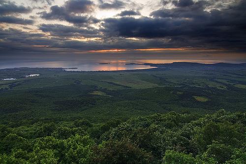 Bakarlaka Bulgarien