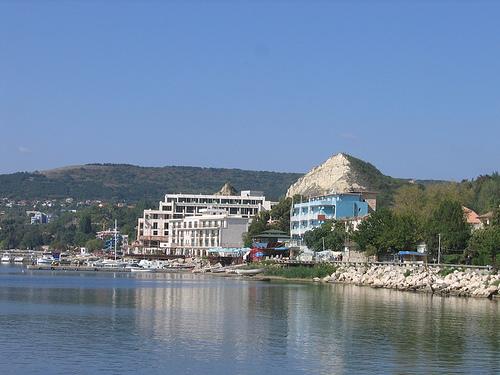 Baltschik