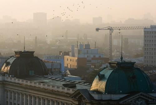 Snimka na  Bistra Boshnakova