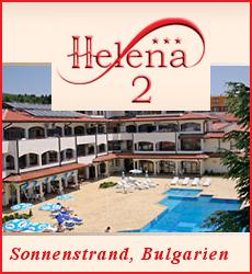Helena-2